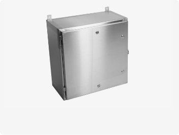 Custom Enclosures