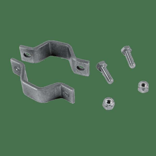 hex hanger bracket sets