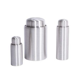 stainless steel adjustable legs