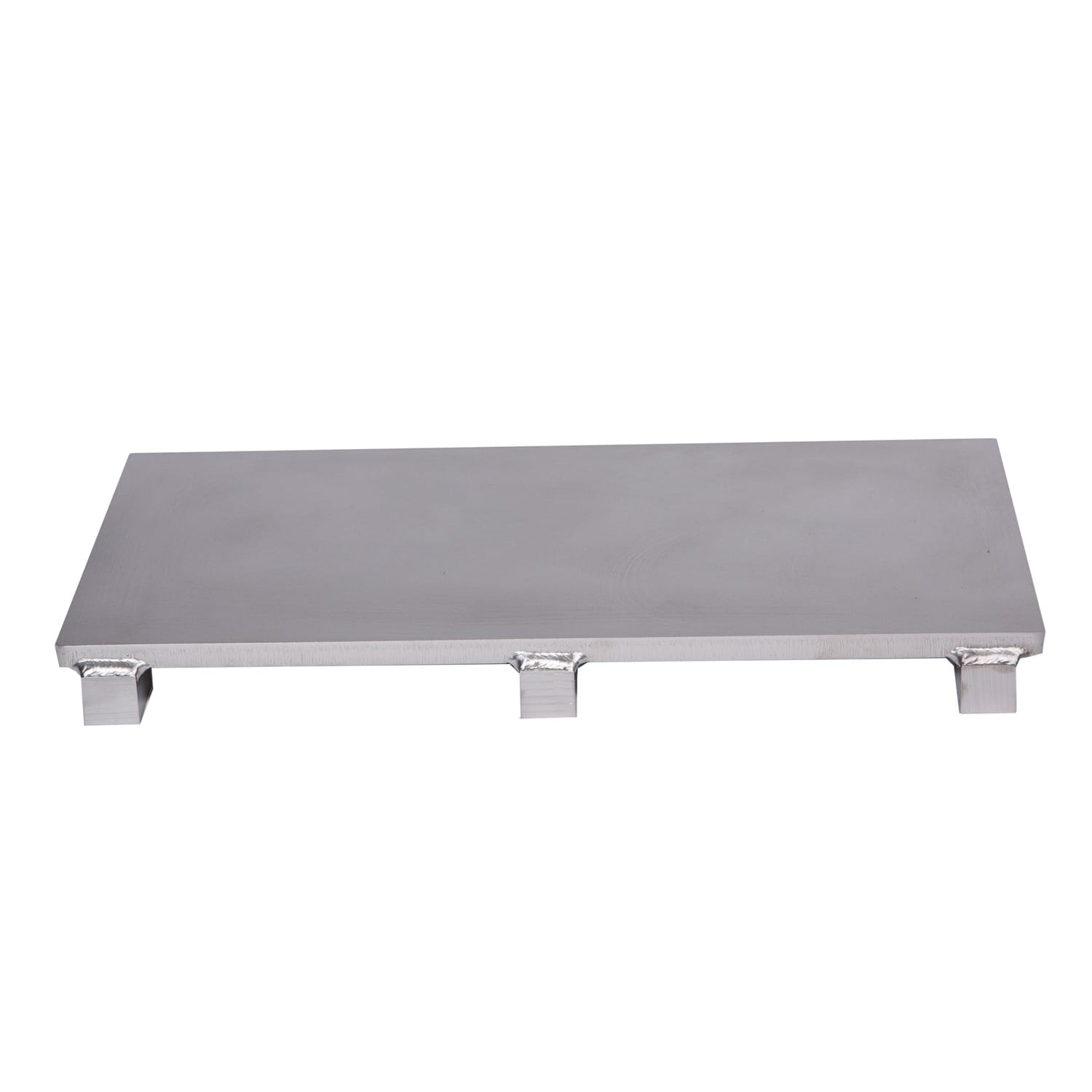 Stainless Steel Drain Grates Awi