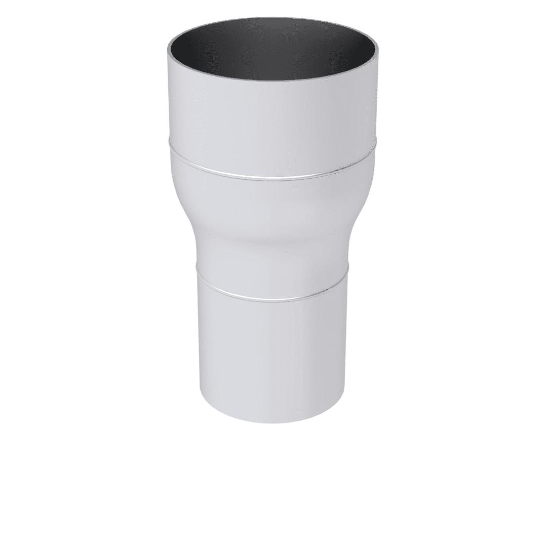 hub drain